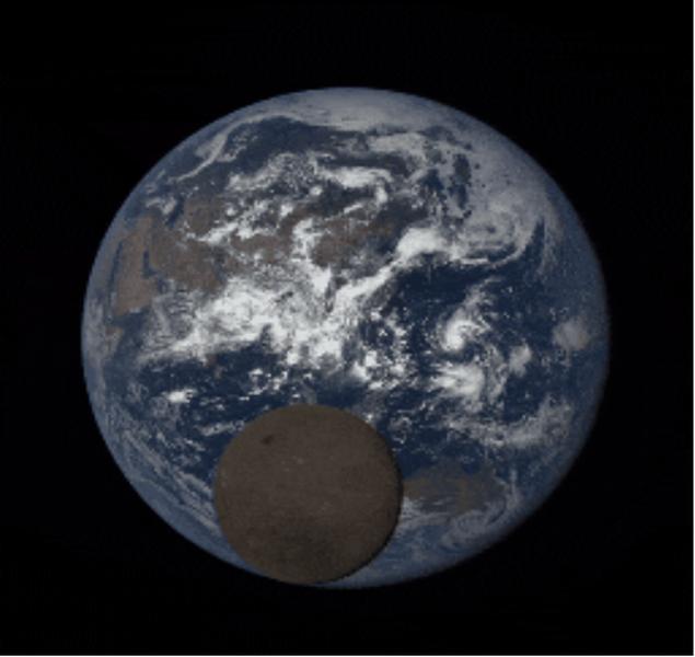 5颗小行星将掠过地球,预警是撞击地球可能性最高的太空岩石